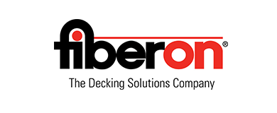 Fiberon Decking installer Leigh, Lancashire, Greater Manchester, North West