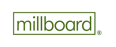 Millboard Decking installer Leigh, Lancashire, Greater Manchester, North West
